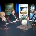 cable-show-interview-1
