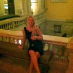 gala-at-the-walters-art-museum